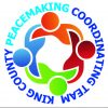 King County Peacemaking Coordinating Team